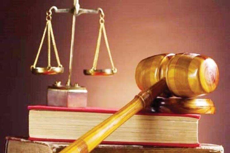اطلاعیه دادگاه در پی برگزاری دادگاه محتکران اقلام بهداشتی