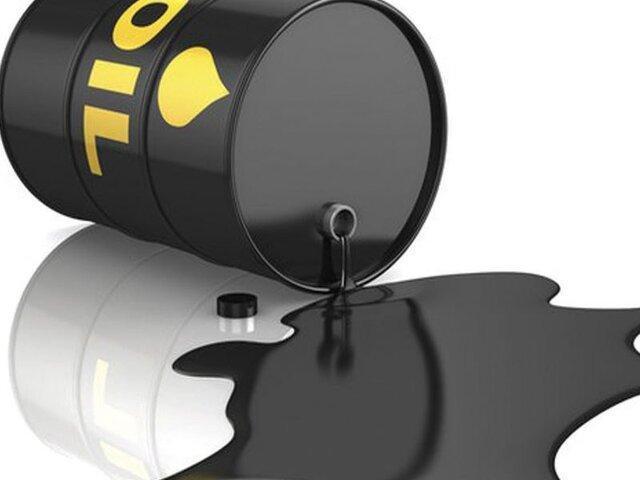سقوط بیش از 10 درصدی مصرف جهانی نفت