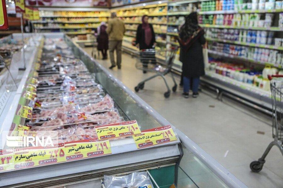 ابلاغیه جدید استان تهران درباره فعالیت فروشگاه ها و مراکز تجاری