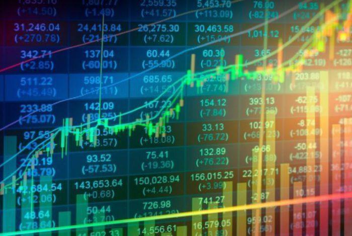 جزئیات چگونگی واگذاری سهام دولت در قالب ETF ها ابلاغ شد