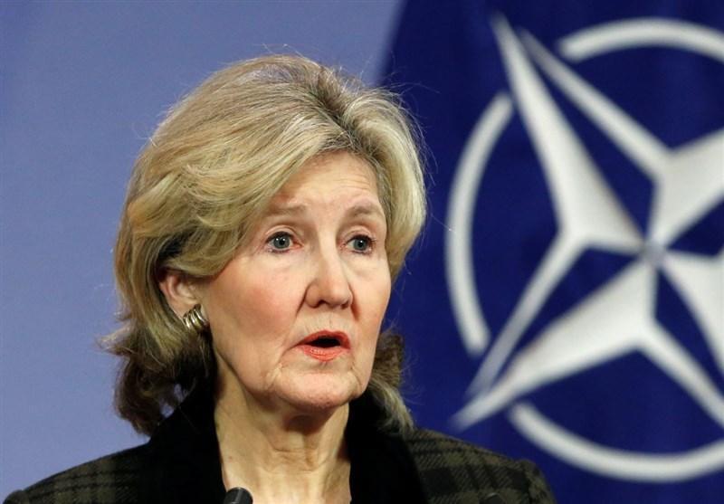 نماینده آمریکا: توافق سیاسی طالبان و دولت بهترین راه انتها بحران افغانستان است