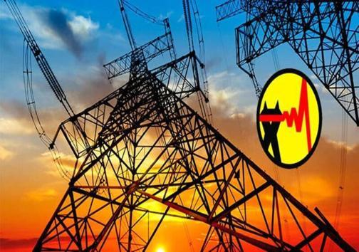 افزایش 6 درصدی مصرف برق در مهاباد