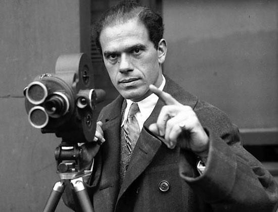 پیشنهاد هایی از سینمای کلاسیک برای روز های قرنطینه