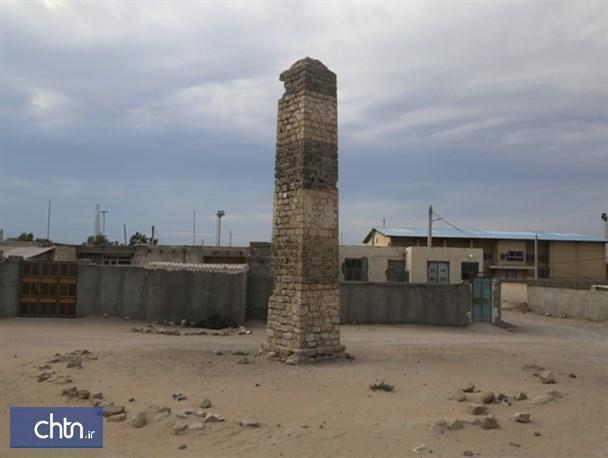 زلزله لیردف جاسک آسیبی به بناهای تاریخی وارد نکرده است